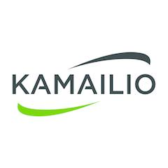 kamailio-docker