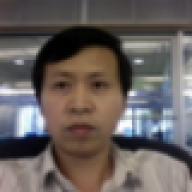 @zhongli