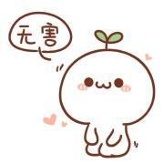 @Xuanwo