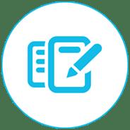 @groupdocs-editor-cloud