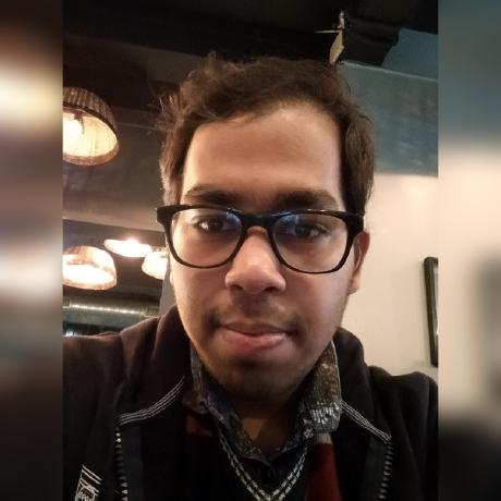 Naman Gupta's avatar
