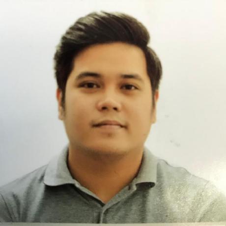 Marlon Del Rosario