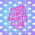 @tiger-punch-sports-club