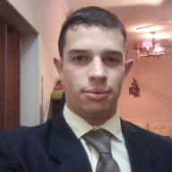 @JoseMariaMicoli