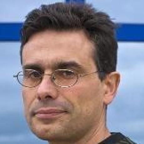 VladimirAlexiev