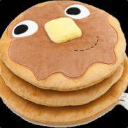Crepehat