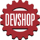 @thedevshop