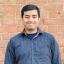@hassan-tariq