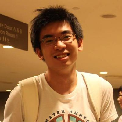 django-nusadventures-archived/moduleList json at master