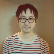 @miyosuda