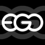 @egogo