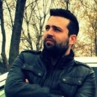 @argyakrivos