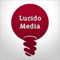 Lucido Media GbR