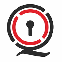 @qsecure-labs