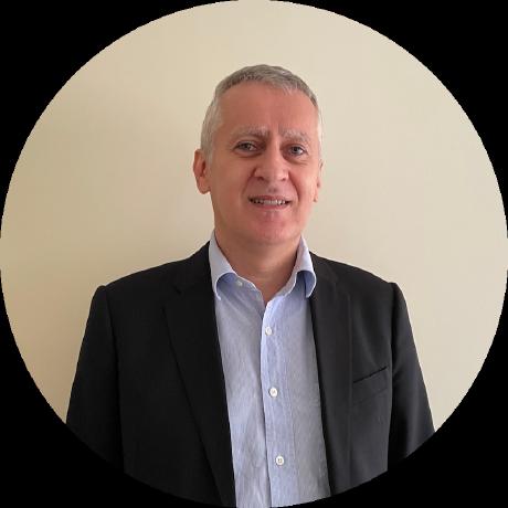 Bruno Delb