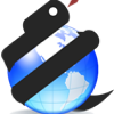 GitHub - GeospatialPython/pyshp: This library reads and