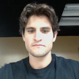 Hector Cano's avatar