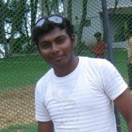 @railsfactory-dhamodharan