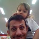 @luizrobertofreitas