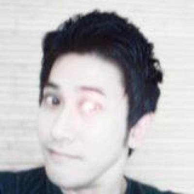 Atsushi Eno