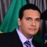 @ramonsantos