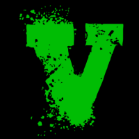 @v3n0m-Scanner