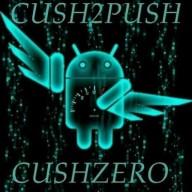 @cush2push