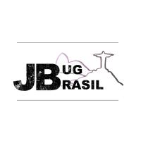 @jbug-brasil