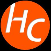 @husseycoding