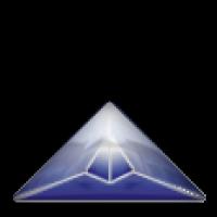 Trinity Core