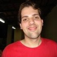 Felipe Knappe