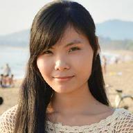 @thuyluong
