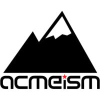 @acmeism