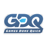 @gdq-bot