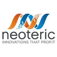 @neoteric-eu