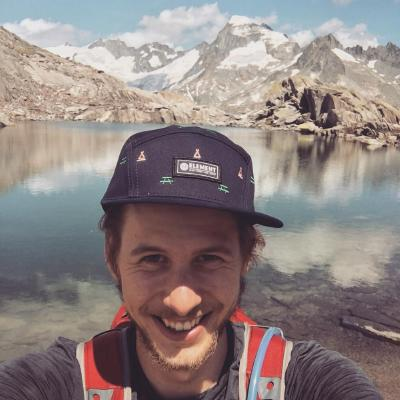 Github Senny Sablon Ruby Document Template Processor