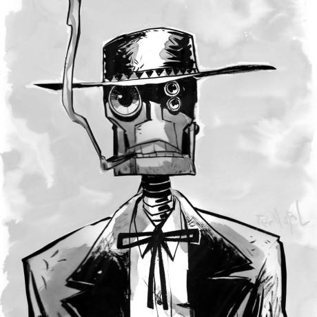 cowboy ben alman github