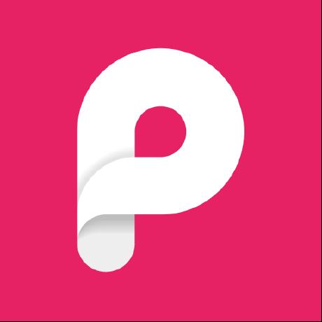 pixi.js