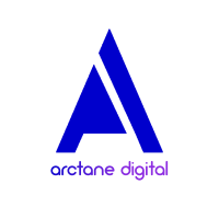 @arctane-group