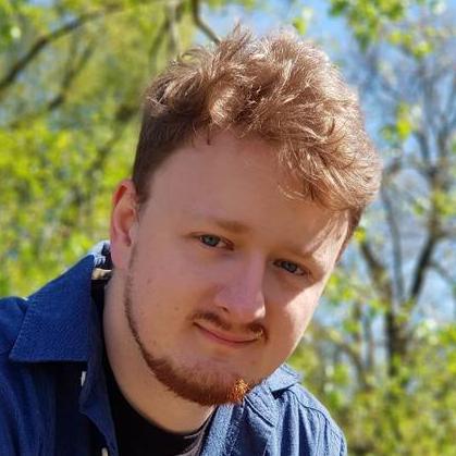 Wojciech Urbański