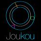 @joukou