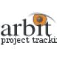 Arbit - Advanced Project Tracking