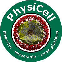 @physicell-training