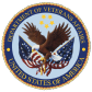 @department-of-veterans-affairs