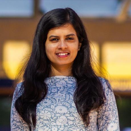 Anjana Krishnakumar Vellore
