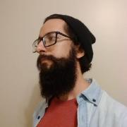 @BrunoCanongia