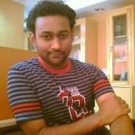 @vishwasbabu