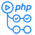 @php-actions