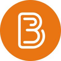 @Brightspace