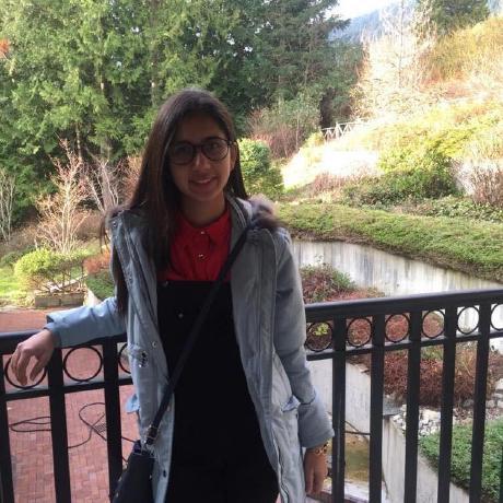 Shagun Shagun's avatar